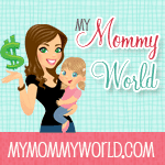My Mommy World