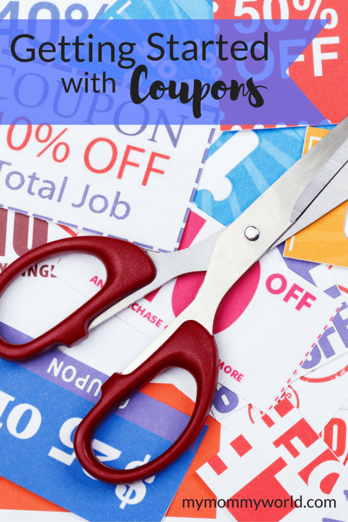 Want to learn how to start couponing? Learn couponing for beginners with these helpful tips on the best way to save at the grocery store.