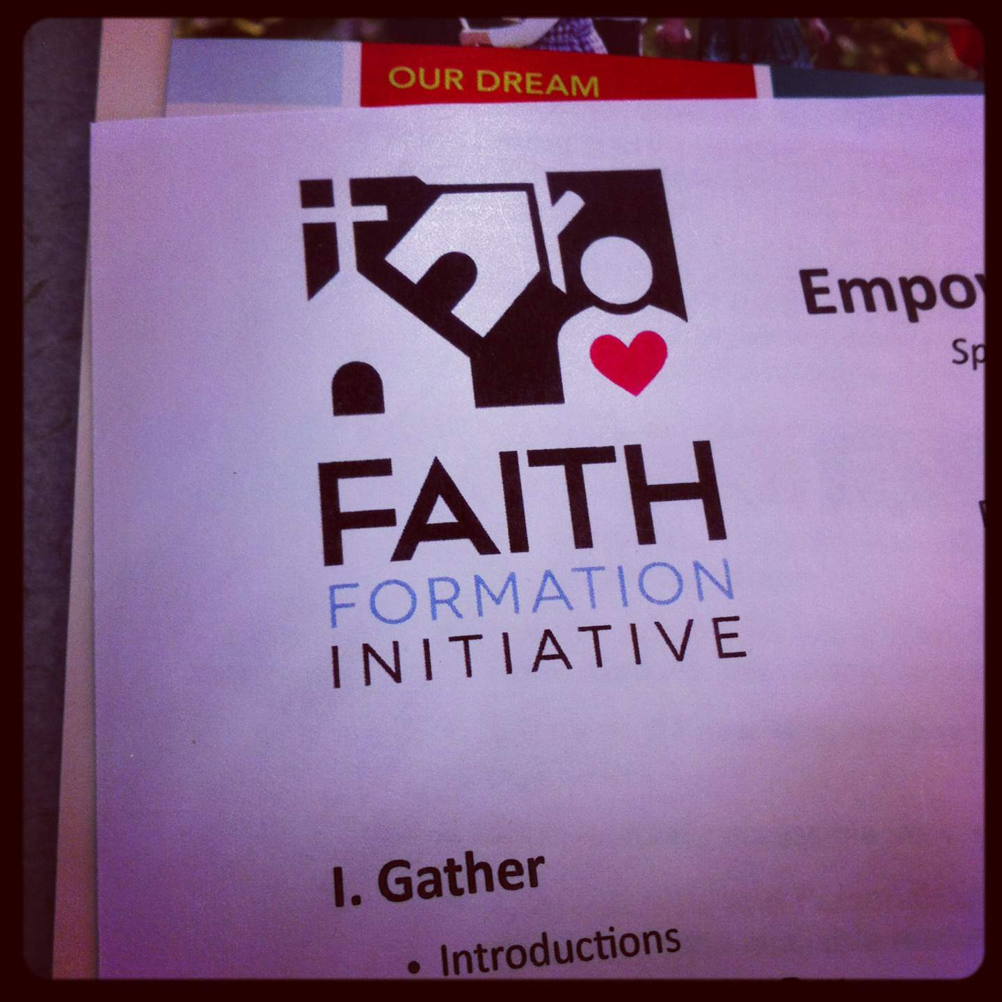 Passing on faith to our children is one of the most important roles a parent has, but how do we go about teaching kids faith? Learn how to cultivate faith in your family with these easy tips.