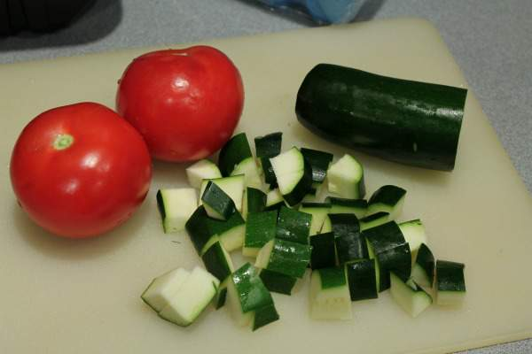 tomatoes-and-zucchini