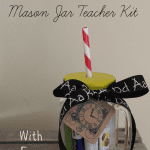 3 Qualities of Good Teacher Gifts