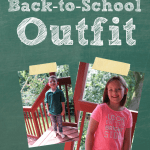 How to Find a Cute Back to School Outfit