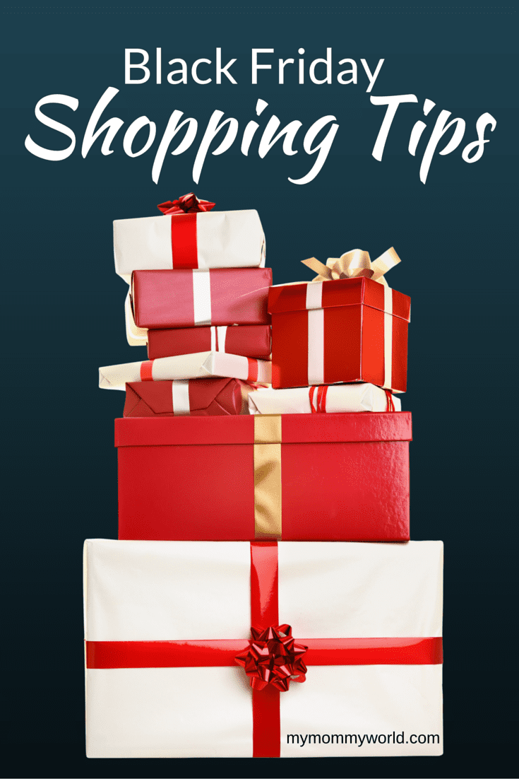 Are you ready for Black Friday shopping? You can get some great deals on Christmas gifts if you shop the day after Thanksgiving, but it's best to have a plan in place before you leave the house. Use these Black Friday shopping tips to ensure your shopping experience is a good one.