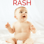 A Small Change You Can Make to Avoid Diaper Rash