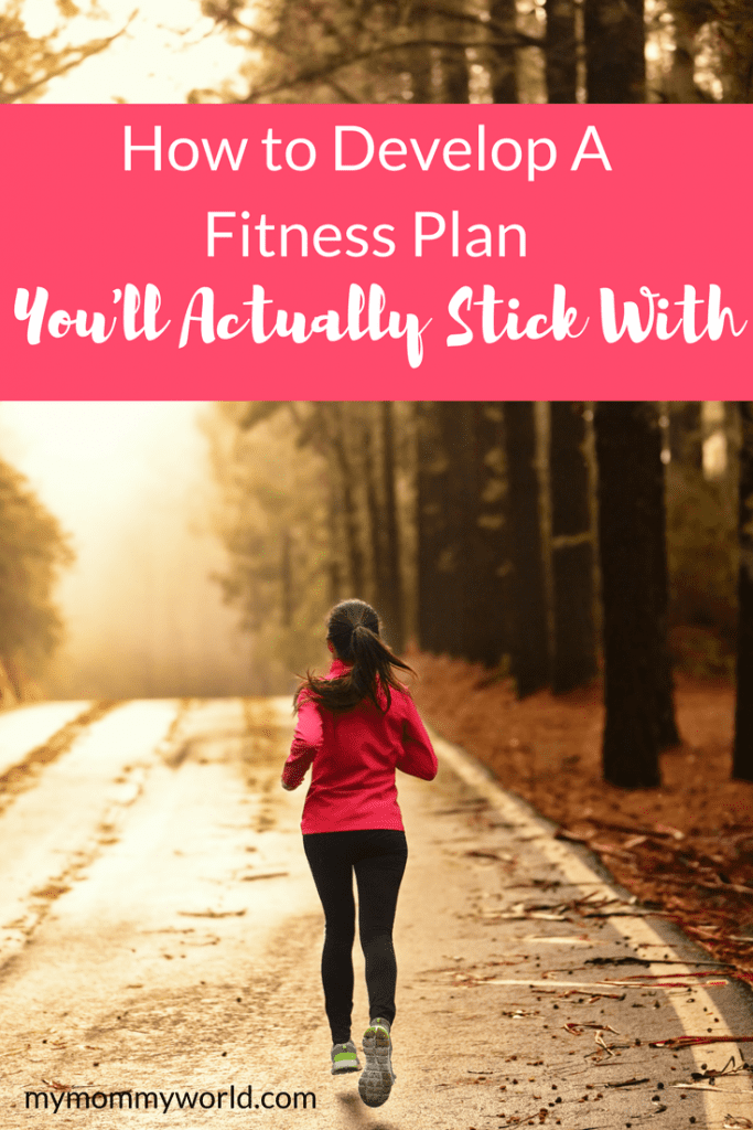So many of us have a New Year's resolution fitness goal to lose weight fast, but after a few weeks, we lose motivation and quit. This year, make a fitness plan that you can actually enjoy and stick with for the long term with these tips for exercise motivation.