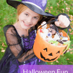 Halloween Fun for Toddlers: How to Keep Things Easy and Safe