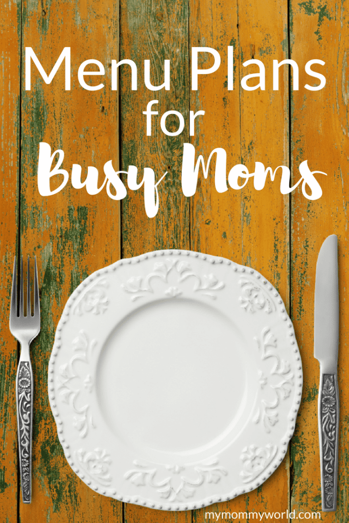 Weekly menu planning can help busy moms save time and money prepping meals for their families. The weekly Trim Healthy Mama menu is full of Trim Healthy Mama recipes to keep you on plan. Using healthy menu plans gives you options for breakfast, lunch and dinner that the whole family will love.
